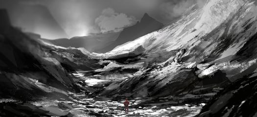 mountain-climber-1000x457