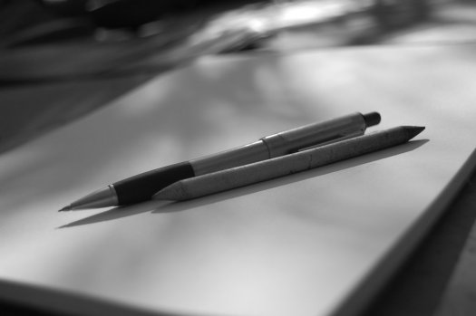 blank_page_black_and_white_by_spenc3rr